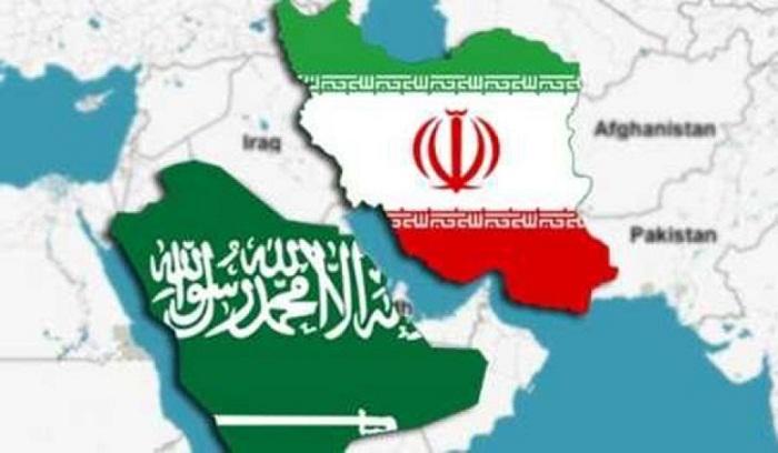 Daha 3 ölkə İrandakı səfirini geri çağırdı