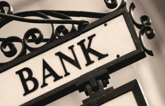 Banklar vətəndaşlarda inam yaratmalıdırlar – TƏHLİL