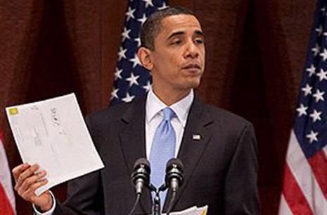 Obamanı zəhərləmək istədiyini etiraf etdi