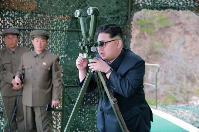 Le Japon renforce ses sanctions contre la Corée du Nord