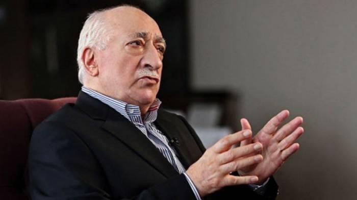 Fətullah Güləni erməni lobbisi maliyyələşdirir
