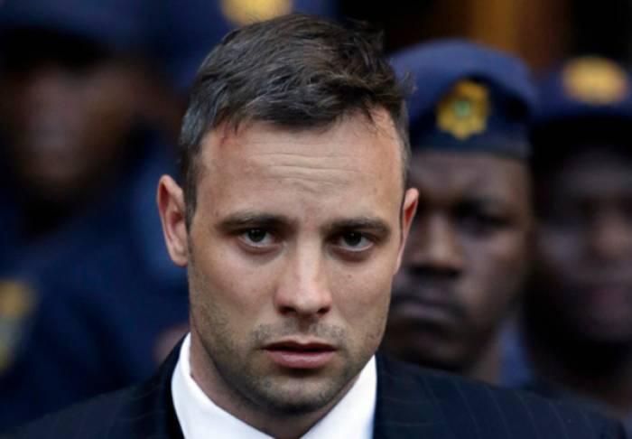 Pistorius à nouveau devant le juge