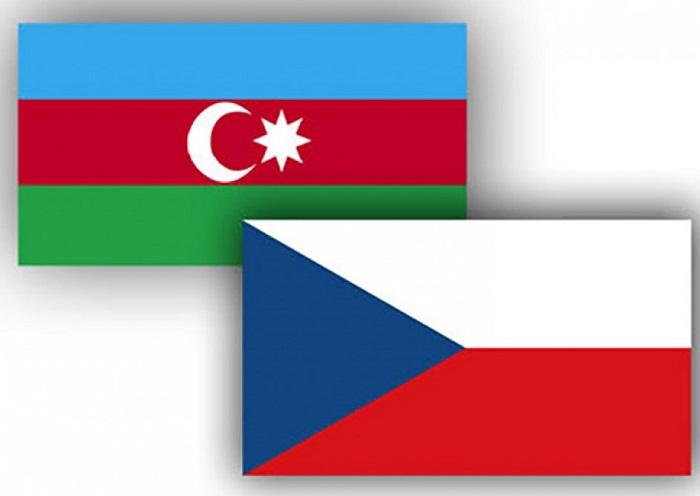 Un forum d'affaires azerbaïdjano-tchèque aura lieu à Bakou