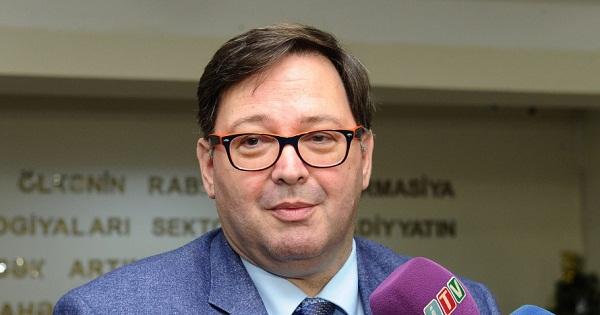 La « signature électronique » appliquée en Azerbaïdjan sera reconnue dans les pays de l'UE