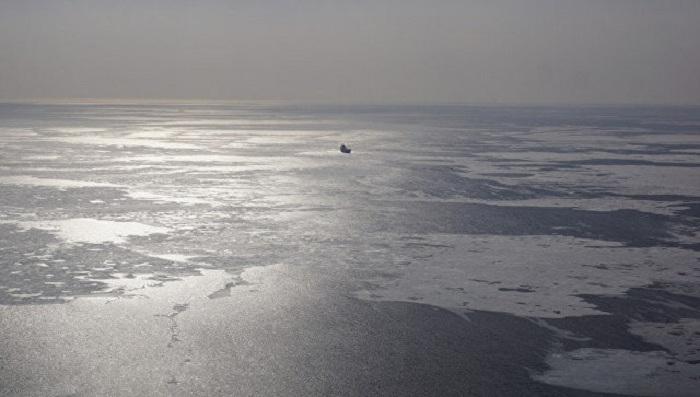 Yapon dənizində itkin düşən azərbaycanlılarla bağlı yeni məlumat