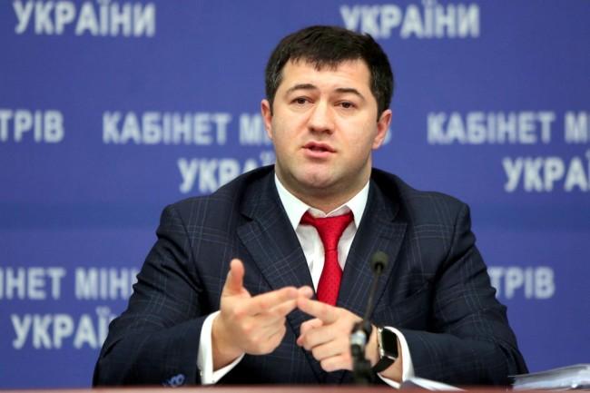 Korrupsiyada ittiham olunan Roman Nəsirov rəsmən işdən çıxarıldı