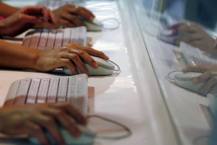 "Une attaque informatique ""avancée"" cible l'Arabie saoudite"