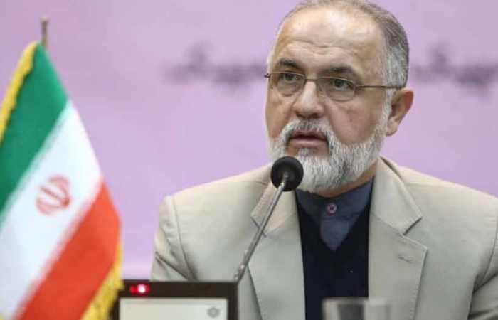"""Iran schickt 300 Athleten zu Islamischen Spielen der Solidarität """"Baku-2017"""""""