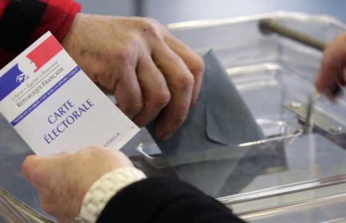 Législatives à rennes bureaux de vote ouverts dimanche lens