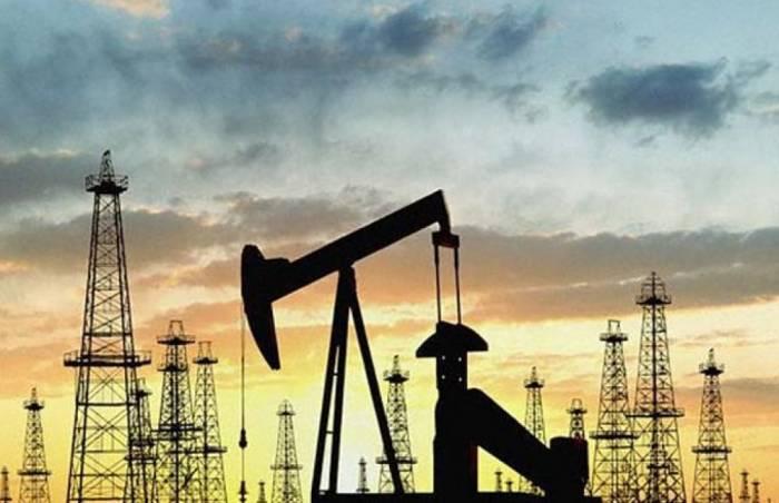 Ölpreis an Börsen wieder gestiegen