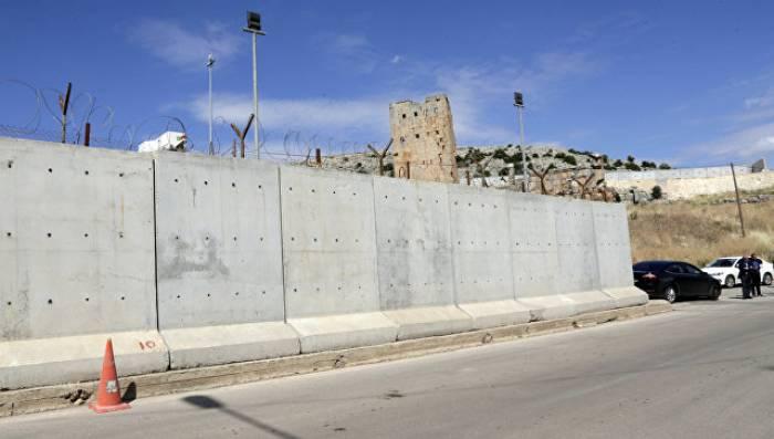 Iran : la frontière terrestre avec le Kurdistan irakien reste ouverte