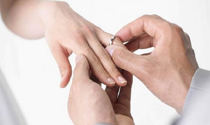 Evlənmək istəyənlərdə aşkarlanan qorxunc xəstəliklər