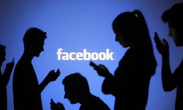 """`Facebook`da yeni təhlükə - """"Dislike"""" gərginliyi artıracaq"""
