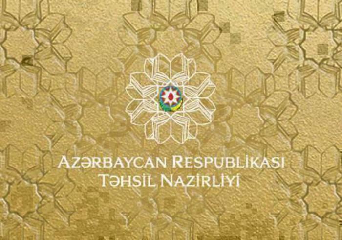 200 aserbaidschanische Studenten machen Ausbildung in Ungarn