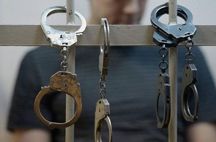 Bir gündə 27 cinayətkar tutulub