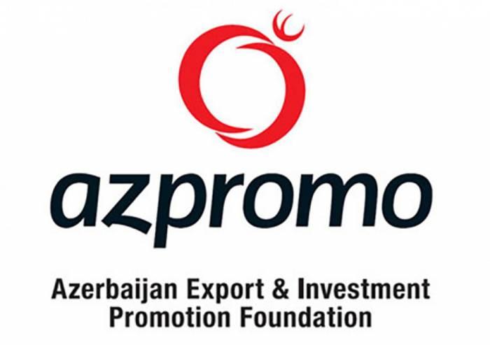 Aserbaidschanische Unternehmer nehmen am VIII. russisch-aserbaidschanischen interregionalen Forum teil