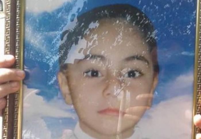 Sumqayıtda it dişləyən 5 yaşlı qız ölüb