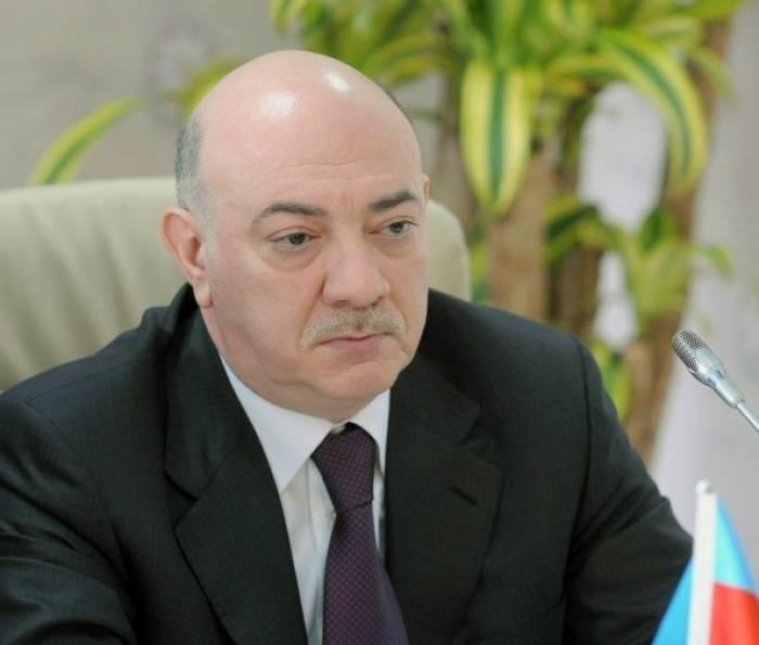 Fuad Alasgarov: Begnadigung von Alexander Lapshin - der nächste Schritt des Humanismus