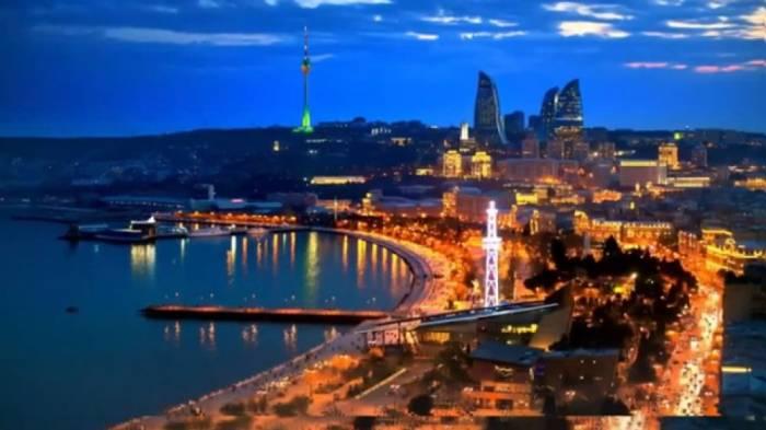 Russische Touristen verausgaben etwa 78 Dollar pro Tag in Baku