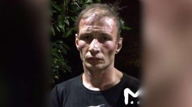 Rusiyada 30 nəfəri yeyən hannibal ailə tutulub