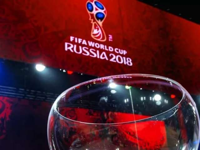 Fifa increase World Cup prize fund by 12 per cent