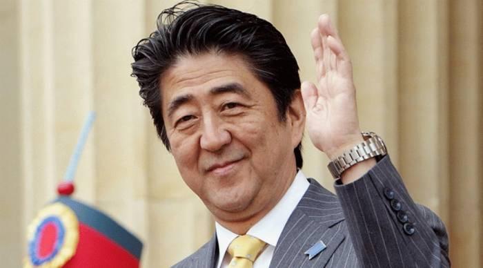 Yaponiya hökuməti istefa verdi