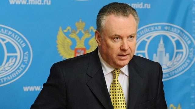Official Moscow calls on Yerevan and Baku regarding the Nagorno-Karabakh conflict