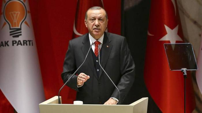 Scandale lors de manœuvres de l'OTAN : Erdogan et Atatürk dépeints comme des ennemis