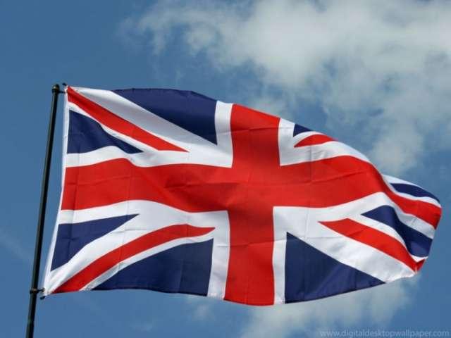 Delegation of British companies to visit Azerbaijan