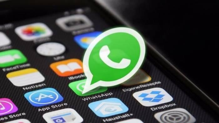 """""""WhatsApp"""" mesajlara sizin yerinizə cavab verəcək"""