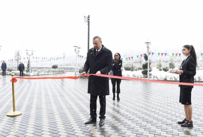 Gələn il 10 xalça fabriki açılacaq - Yenilənib