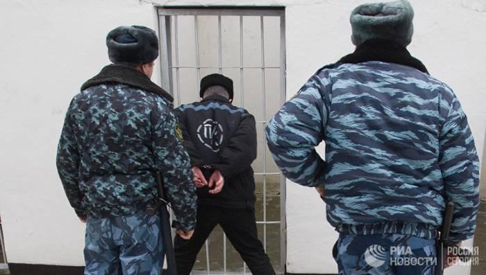 Rusiyada pedofilləri ömürlük həbs gözləyir