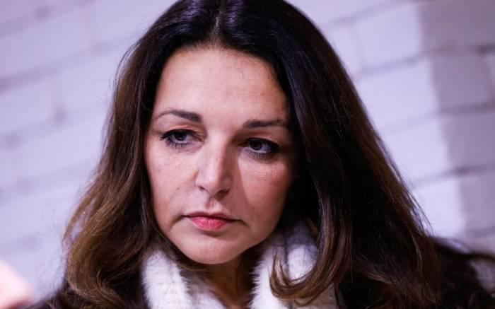 Fransada ermənipərəst deputat cəzalandırıldı