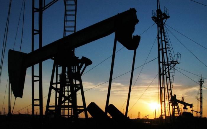 Le baril du pétrole azerbaïdjanais se vend pour plus de 71 dollars