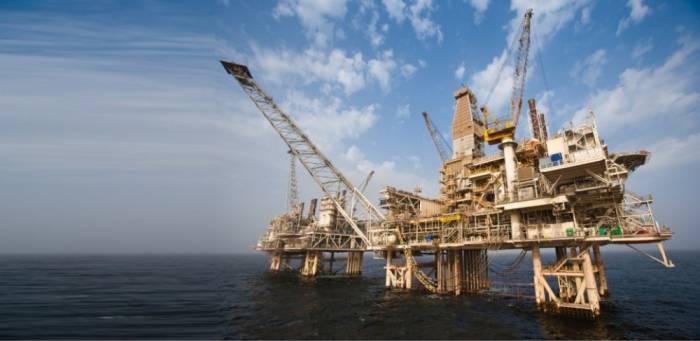 Bisher aus Aseri-Tschirag-Gunaschli 445,4 Millionen Tonnen Öl und 140,5 Mrd. Kubikmeter Gas gewonnen