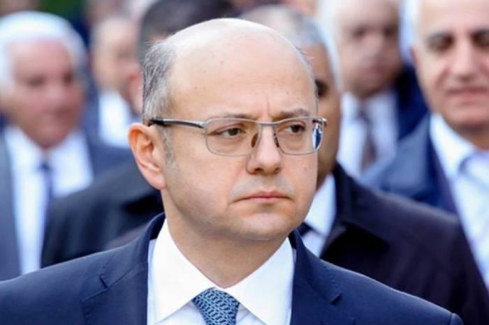 Aserbaidschan diskutiert Zusammenarbeit mit Saudi-Arabien im Energiebereich
