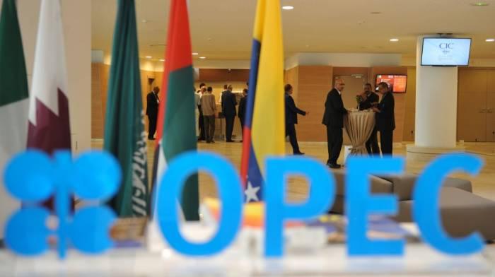 Aserbaidschan nimmt an Sitzung von Monitoring-Ausschuss OPEC+nicht teil