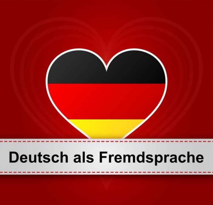 In 144 Ländern wird Deutsch gelernt