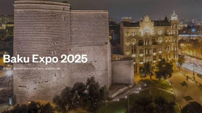"""Paris """"EKSPO-2025""""dən imtina etdi - Bakının şansı artdı"""