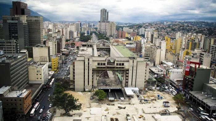 Venesuela Bakıda səfirlik açmağı planlaşdırır