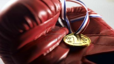 7 qızıl medal aldıq