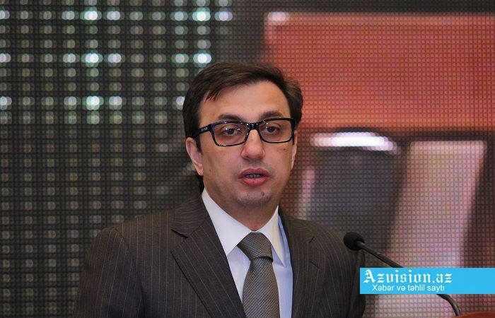"""Azərbaycanda """"körpü bank""""lar yaradılacaq"""