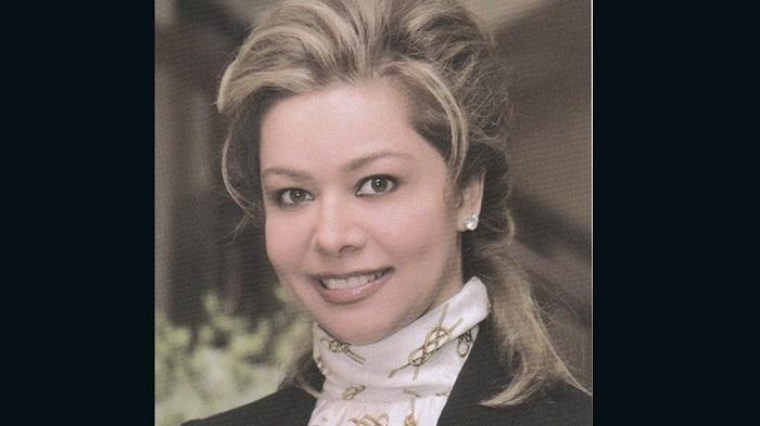 La hija de Saddam Hussein rompe su silencio diez años después de la ejecución de su padre