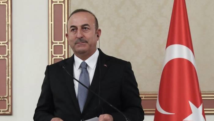 Türkiyə ilə ABŞ arasında danışıqlar başladı