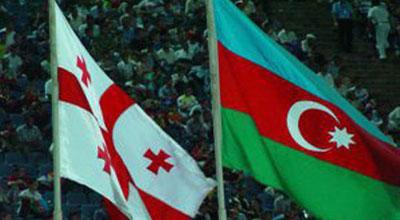 Gürcüstan Patriarxiyası və ARDNŞ arasında memorandum