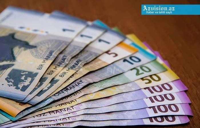 Banklar yanvar ayını 500 milyon zərərlə başa vurub