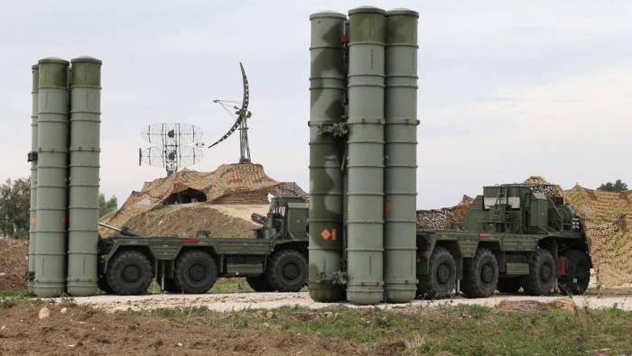 Rusiya Türkiyəyə 2,5 milyard dollarlıq
