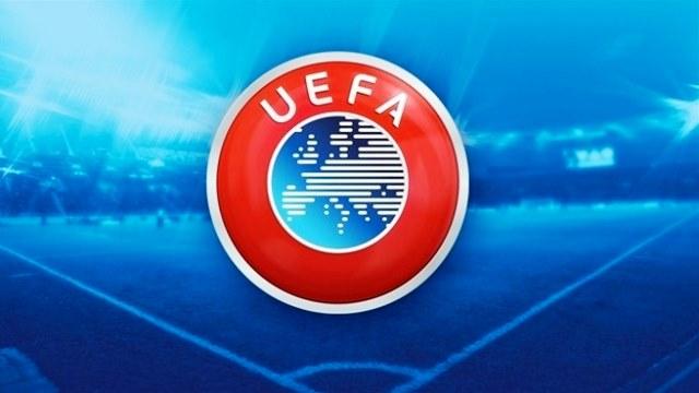 """UEFA """"Qəbələ""""yə qadağa qoydu"""