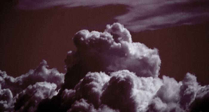 Organismo Internacional de Energía Atómica considera global la amenaza norcoreana