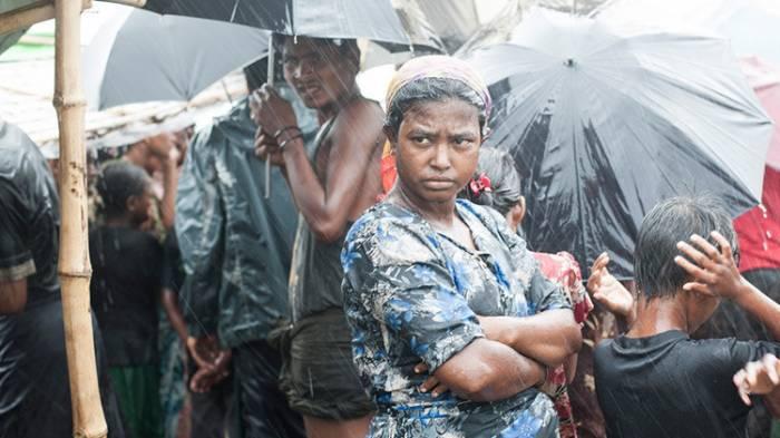 Violencia en Birmania: ¿quiénes son los rohinyás y por qué los persiguen?
